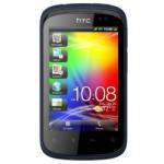 HTC Explorer A310e Мобилни телефони (GSM)