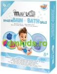 Buki France Mini - laboratorul de bile de baie (BK3010) - dmkids Bucatarie copii