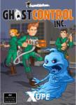 Application Systems Heidelberg GhostControl Inc. (PC) Jocuri PC