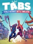 Landfall TABS Totally Accurate Battle Simulator (PC) Software - jocuri