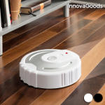 InnovaGoods Robot Mop