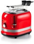 Ariete Moderna 149 Toaster
