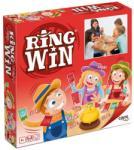 Juguetes Cayro Детска игра Cayro - Ring Win (C330)