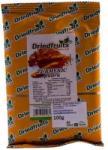 Depal-ro Turmeric 500g