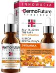 DermoFuture Ser revitalizant cu vitamina A - DermoFuture Rejuvenating Therapy With Vitamin A 20 ml