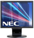 NEC MultiSync E172M Monitor