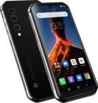 BLACKVIEW BV9900 Pro Мобилни телефони (GSM)