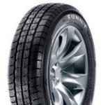 Sunny NW103 215/70 R15C 109/107R Автомобилни гуми
