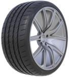 Federal Evoluzion ST-1 235/35 R19 91Y Автомобилни гуми