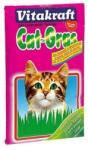 Vitakraft Iarba Pisicii Plic 50 g