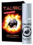 IntimateLine Спрей за задържане Tauro Extra Strong 5 мл. - Билков