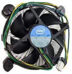 Intel E97379-001/3