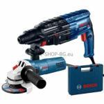 Bosch 0611272103