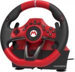 HORI Mario Kart Racing Wheel Pro Deluxe for Nintendo Switch (NSP285)