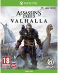 Ubisoft Assassin's Creed Valhalla (Xbox One) Software - jocuri