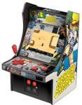 My Arcade Heavy Barrel Micro Player Játékkonzol