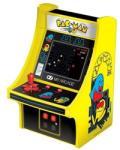 My Arcade Pac-Man Micro Player Játékkonzol