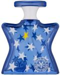 Bond No.9 New York Beaches Liberty Island EDP 100ml Парфюми