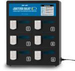 miniBatt MINIBATT LOCKER 6 (MB-LOCK6)
