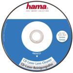 Hama Почистващ комплект за CD устройства HAMA Laser Lens cleaner (HAMA-44721) - setstore