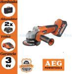 AEG BEWS 18-115 BL-502C (4935464418)
