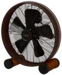 Lucci Air 213116EU Breeze Floor Ventilator