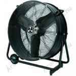 CasaFan DF600 Eco Ventilator