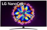 LG NanoCell 55NANO913NA