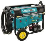 Heron HPW 210 (8896350) Водоструйка