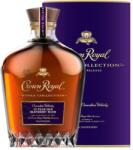 Crown Royal Noble Collection 13 Years Bourbon Mash Whiskey 0,75L 45%