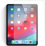 """telefonultău Folie Protectie Apple iPad Pro (2018), 11"""", 0.33 mm, Sticla Securizata 9H, Clear"""