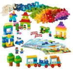 LEGO Education - Lumea mea (45028) LEGO