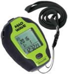 Mad Wave Stopwatch 200