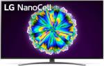 LG NanoCell 55NANO863NA