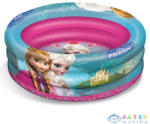 Disney Jégvarázs Felfújható Gyerekmedence 100Cm (Mondo Toys, J28982)