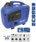 Adler AD-2200 Generator