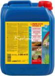 Sera Pond Omnipur Kerti Tavi Gyógyszer 5000ml