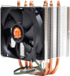 Thermaltake Contact 21 92x92x25mm (CLP0600)