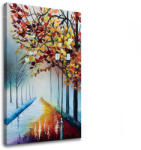 Tablouri canvas PEISAJE 1 piesa XOBFB568E1 (galeria de) (XOBFB568E1)