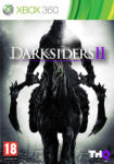 THQ Darksiders II (Xbox 360) Software - jocuri