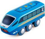 Locomotiva cu control bluetooth HAPE Locomotiva