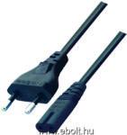 Somogyi Elektronic Home N1/VDE