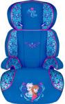 Seven Frozen (SV9710) Столчета за кола