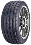 Royal Black Royal A/S 165/70 R14 81H