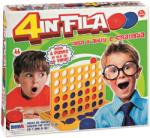 RS Toys Настолна игра RS Toys - Свържи 4 (9421)