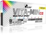 Olimp Sport Nutrition Vita-Min Multiple Sport 40+ (60 caps. )