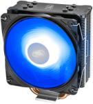 Deepcool Gammaxx GTE V2 RGB (DP-MCH4-GMX-GTEV2)