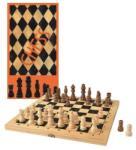 Egmont toys Joc Sah Egmont Toys, 4 x 20 x 31 cm (Egm_570134)