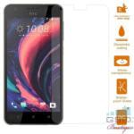 HTC Geam Protectie Display HTC Desire 10 Lifestyle Tempered