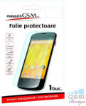 LG Folie Protectie Display LG Optimus G Pro E985